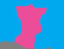 logo-x-mobile